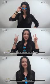 tang wei wishes hyun bin luck on new film koogle tv