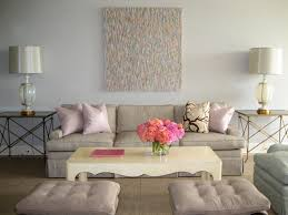 Pretty Living Rooms Design Pretty Living Rooms Design Ebizby Design