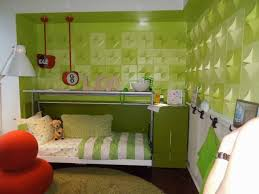 Green Bedroom Design Ideas Best 10 Lime Green Bedrooms Ideas On Pinterest Lime Green Rooms