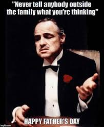 Godfather Meme - godfather meme generator imgflip
