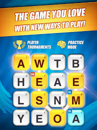 word streak by words with friends on the app store