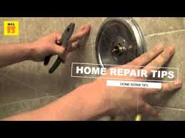 Repair Outside Faucet 2017 Faucet Leakage Repair Tips How To Fix A Leaky Outdoor