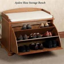 Real Simple Split Top Bench Storage Unit Instructions by Build Outside Storage Bench 085058 The Best Image Search