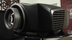 3d hd projectors for home theater optoma hd91 3d 1080p led home cinema projector review youtube