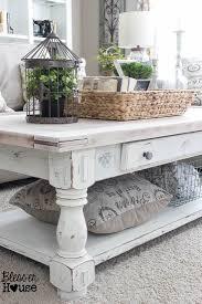 Oversized Ottoman Coffee Table Furniture Terrific White Vintage Oversized Ottoman Coffee Table