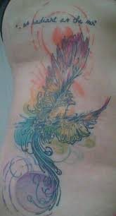 79 best tats images on pinterest horse tattoos horses and tatting