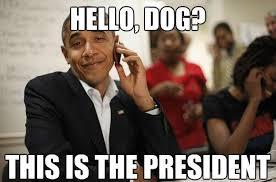 President Obama Meme - image 428830 barack obama know your meme