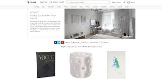 featured on houzz haute couture for your home moss manor