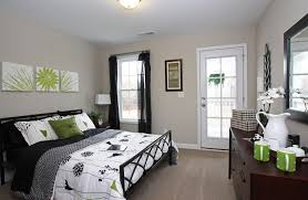 spare bedroom ideas terrific guest bedroom ideas budget decorating ideas gallery in