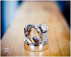 wedding rings las vegas wedding rings vegas wedding rings las vegas wedding rings wedding