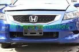 2010 honda accord parts buy 70 2010 honda accord axle stub rear passenger spindle knuckle