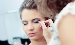 makeup artistry certification online makeup artist online course expertrating groupon