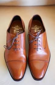 wedding shoes queensland 9 ridiculously stylish groom s shoes groom shoes ombre and