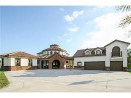 homes for sale clermont fl real estate agent realtor all homes