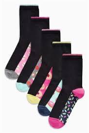 womens boot socks nz womens bed socks trainer socks fluffy socks ankle socks uk