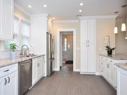 hodedah 4 door cabinet white pantry cabinet home depot with hodedah 4 door kitchen hi224