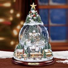 72 best snow globes images on snow globes musical