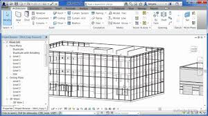 architecture revit architecture free download revit architecture