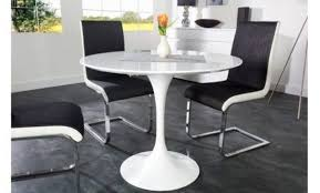 table cuisine verre table cuisine verre gallery of beautiful table basse table th