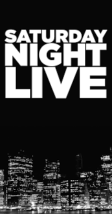 saturday night live tv series 1975 u2013 episodes imdb