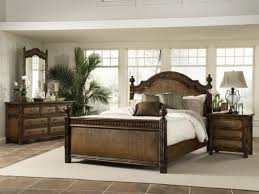 basic bedroom furniture bedroom wicker bedroom furniture lovely two basic themed tropical