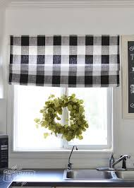 How To Hang Roman Blinds Instructions Best 25 Diy Blinds Ideas On Pinterest Diy Roman Shades Blinds