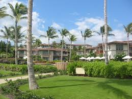 welcome to your number one source on the web for wailea hawaii