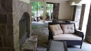 cheap home decor store photos hgtv outdoor kitchen under arched pavilion loversiq
