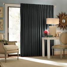 Curtain Design For Living Room - window treatments bellacor
