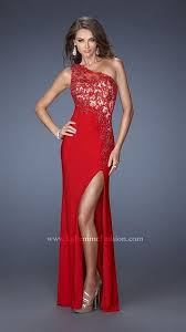 prom accessories uk 154 best marvelous prom dresses images on prom