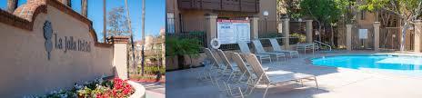 vista del sol floor plans la jolla del sol hdh la jolla del sol housing near ucsd campus