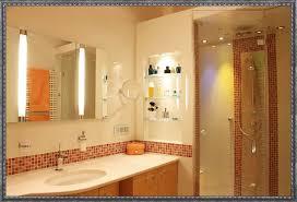led spots badezimmer led spots im badezimmer zuhause dekoration ideen