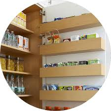 kitchen pantry storage ideas innovative kitchen pantry storage ideas ge appliances