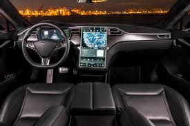 tesla model 3 interi tesla model s interior 2019 2020 new car release date