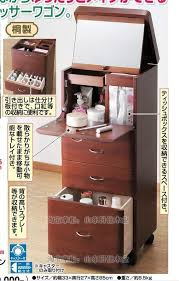 Jewelry Vanity Table Mirror Bedside Table Picture More Detailed Picture About