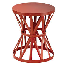 Plans For Round End Table by End Table Round Metal End Table A062c94e549d 1000 Tables For