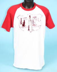 aeropostale blouses aéropostale s t shirt