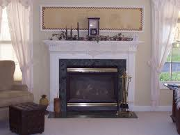 fireplace and hearth accessories interior design for home
