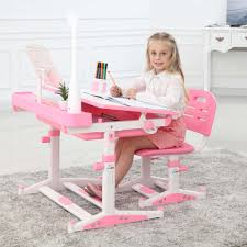 Kids Chair For Desk by Sprite Blue Desk Best Desk Quality Children Desks Chairs
