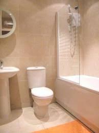 5x7 Bathroom Layout 30 Best Bathroom Ideas Images On Pinterest Small Bathrooms