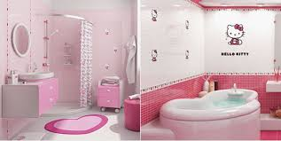 Kids Bathroom Idea - bathroom designs for kids photo of well bathroom designs for kids
