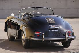 porsche speedster for sale porsche speedster for sale