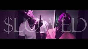 buzzin lil yachty lil yachty been thru alot ft young thug slowed youtube