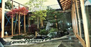 japanese garden design garden landscape design service company