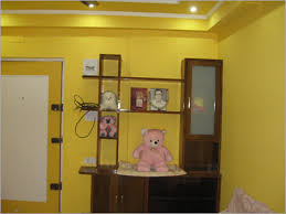 Bangladeshi Home Decoration Finest Latest News With Bangladeshi - Home decoration services