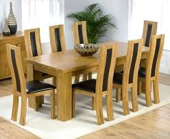 dining table 8 chairs for sale dining table for 8 light wood dining table dining table 8 chairs