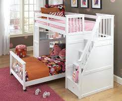 twin bunk bed with desk underneath childrens loft bed with desk full size of beds with drawers
