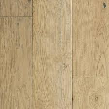 Wide Plank Oak Laminate Flooring Free Samples Modern Pacific Wire Brushed Wide Plank Engineered