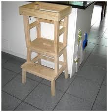 sgabelli legno ikea gallery of best sgabelli cucina ikea gallery sgabelli per cucina