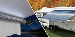 Awnings Accessories Rv Products Carefree Of Colorado